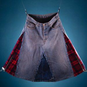 faldas sostenibles miren edurne lanzarote