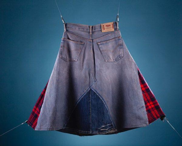 faldas sostenibles lanzarote miren edurne tienda online