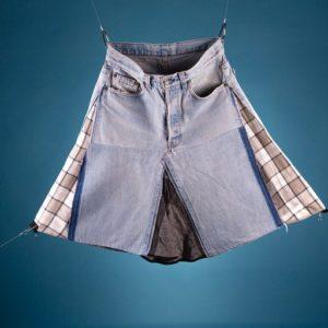 tienda online miren edurne moda sostenible