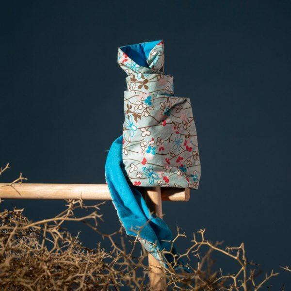 miren edurne moda sostenible tienda online lanzarote