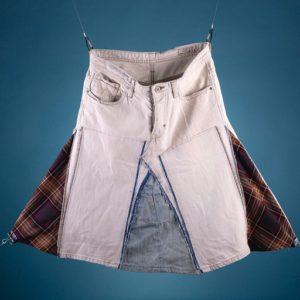 faldas sostenibles miren edurne lanzarote tienda online
