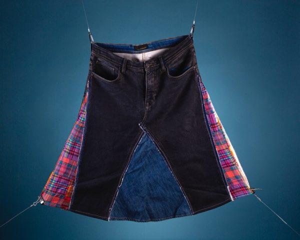 faldas sostenibles miren edurne tienda online lanzarote