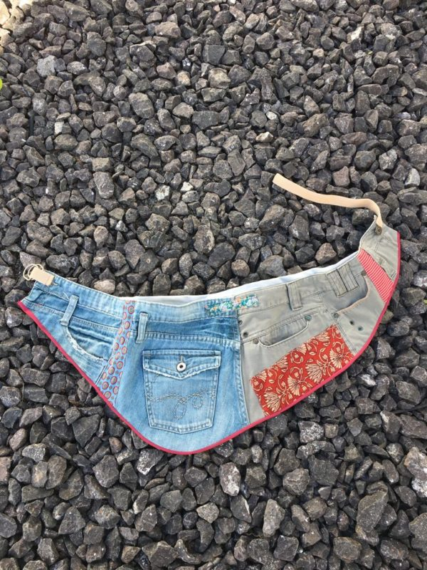 miren edurne moda sostenible